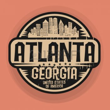 Chamber to host a Cyber-Delegation from Atlanta, Georgia