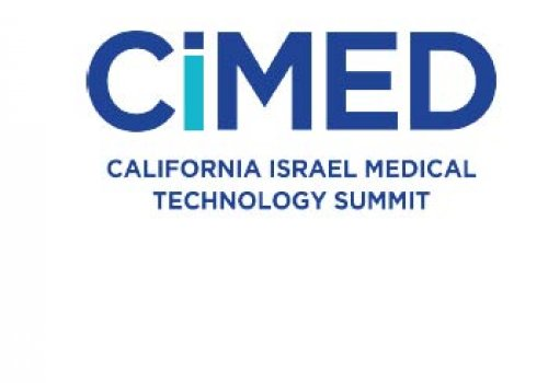CiMED - Call for Companies