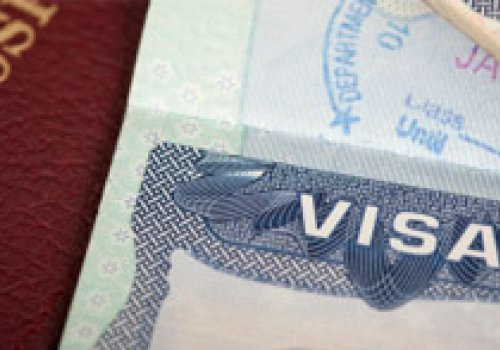 E2 Investor Visa Finally Approved