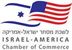 Amcham Israel