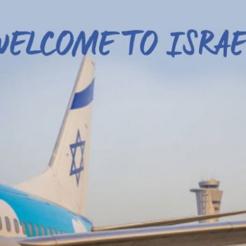 Entry to Israel for Work and Business - All You Need to Know