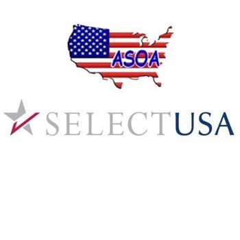 ASOA Select USA Event