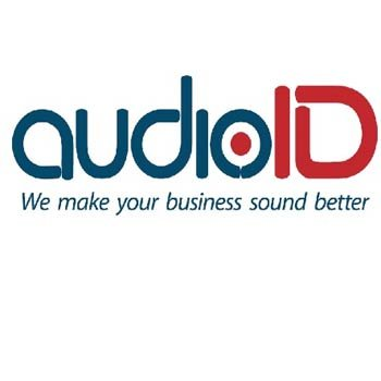 AudioID Provides Businesses with Audio Branding
