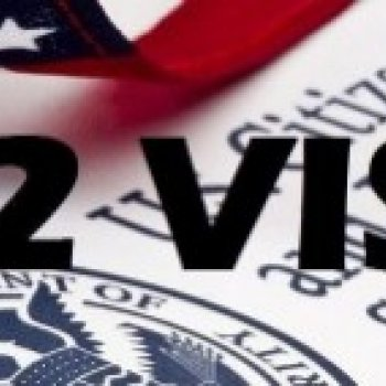 E-2 Investor VISA now available