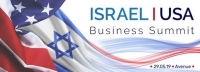 Israel-America Business Summit